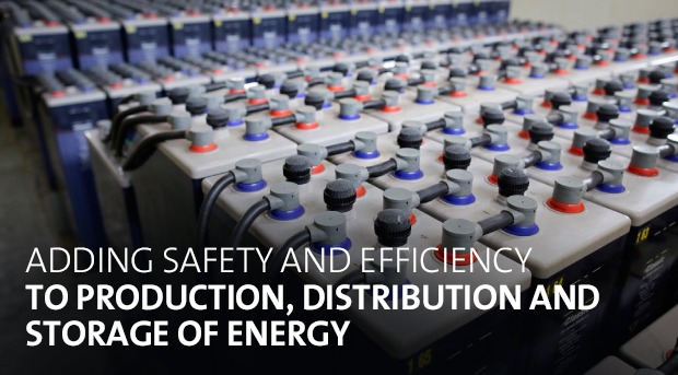 Energy_banner