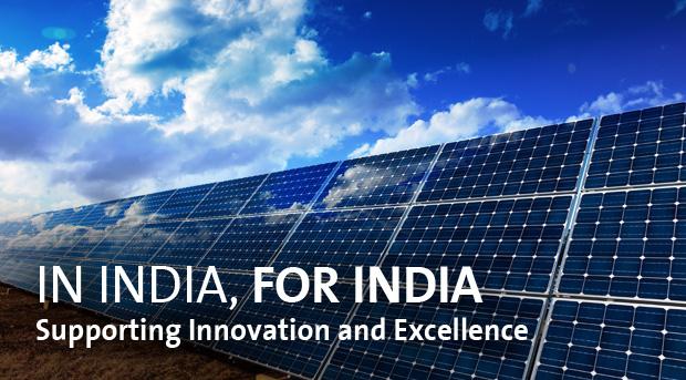 INindiaForIndia_banner