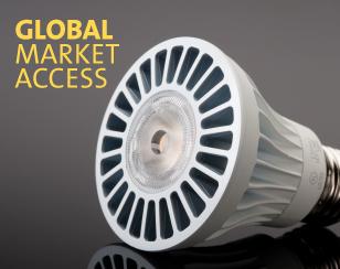 Global Market Access