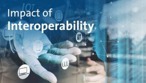 Interoperability_