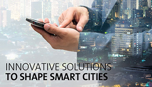 inovative-solutionsnew